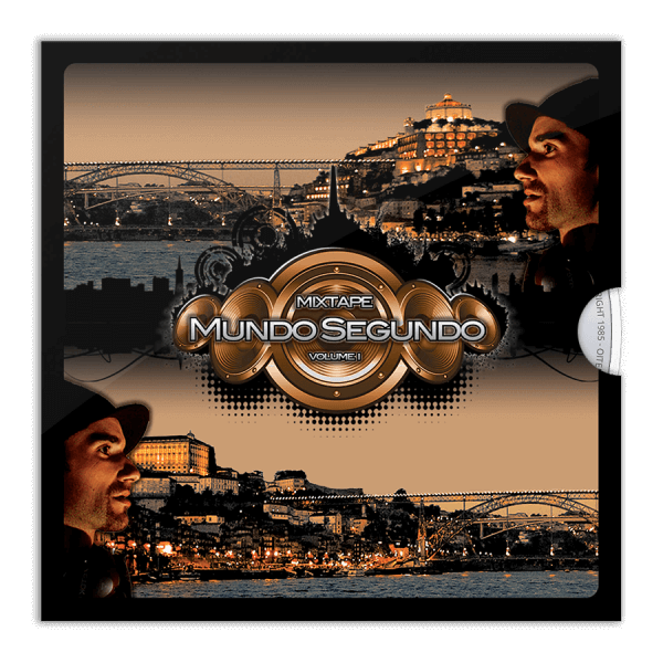 mundo-mixtape-vol-1-produto3
