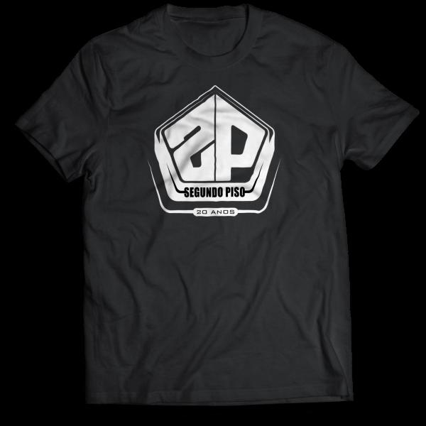 mundo-tshirt-2piso-preto