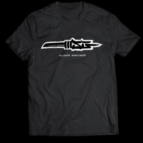 mundo-tshirt-espada-preto
